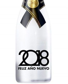 Moet Ice 2018-a