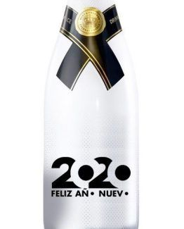 Moet Ice 2020-a